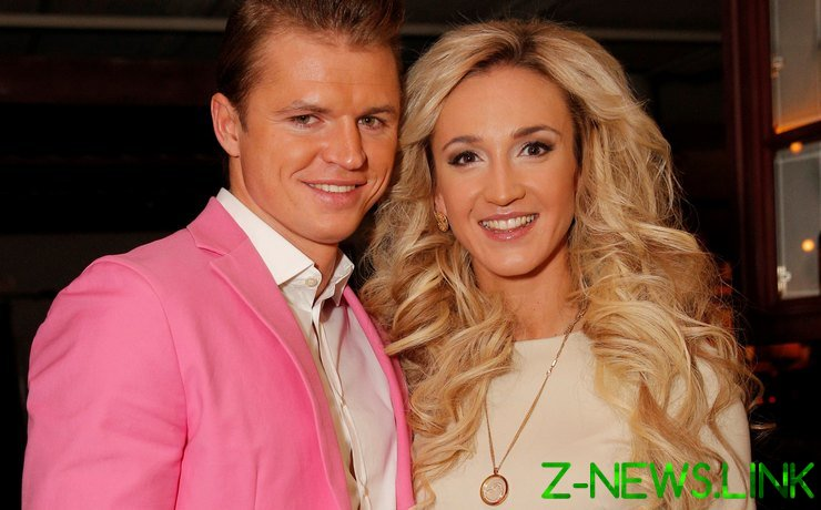 Became known the new version of the separation of Olga Buzova and Dmitry Tarasov